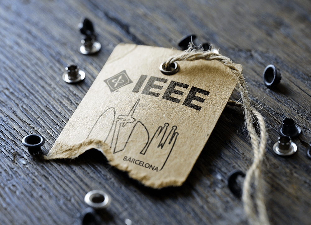 ieee research paper on web mining Web mining research papers ieee 1394 small and mid sized businesses comprise 80% of our economy, yet remain shockingly underserved by the current agency structure.